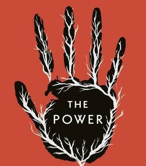 power naomi alderman