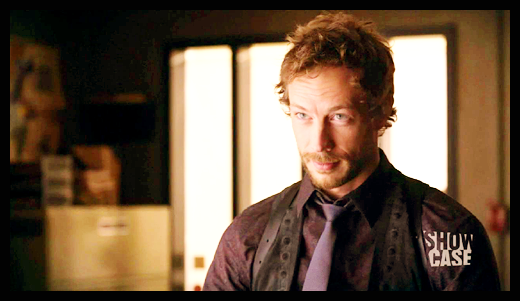 dyson lost girl kris holden-ried