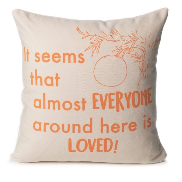 james and the giant peach cushion pillow roald dahl